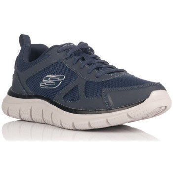 Chaussures Homme Fitness / Training Skechers 52631 NVY Azul