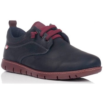 On Foot Homme 8551