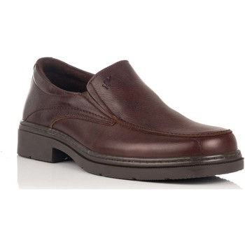 Chaussures Homme Mocassins Himalaya 2000 Marrón