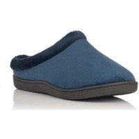 Chaussures Femme Chaussons Roal 12220 Azul