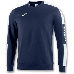Vêtements Homme Sweats Joma 100801.302 Azul