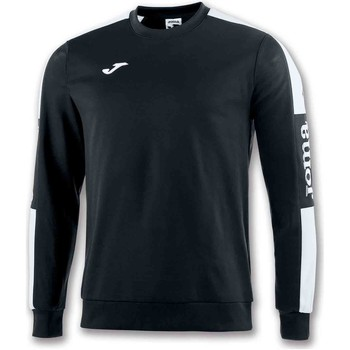 Vêtements Homme Sweats Joma 100801.102 Negro