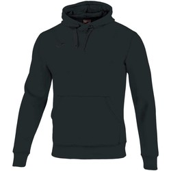 Vêtements Homme Sweats Joma 100887.100 Negro