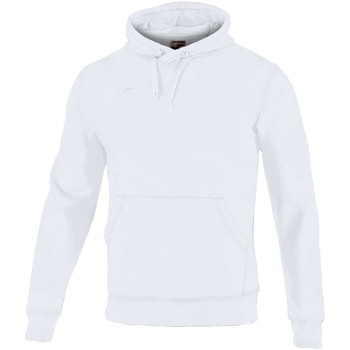 Vêtements Homme Sweats Joma 101673.200 Blanco