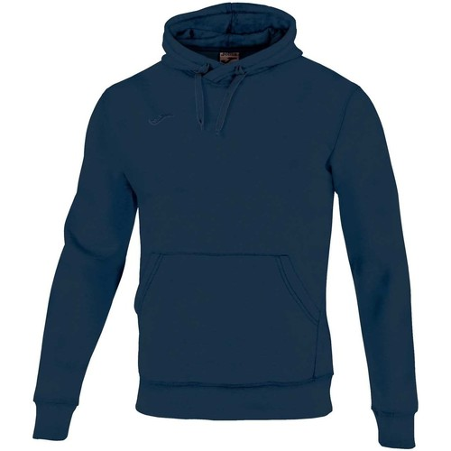 Vêtements Homme Sweats Joma 100887.331 Azul