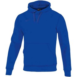Vêtements Homme Sweats Joma 101673.700 Azul