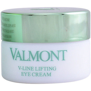 Beauté Femme Anti-Age & Anti-rides Valmont V-line Lifting Eye Cream  15 ml