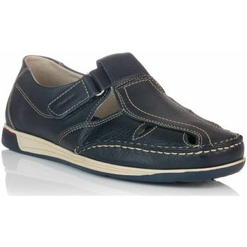 Chaussures Homme Sandales et Nu-pieds Himalaya 2532 Azul