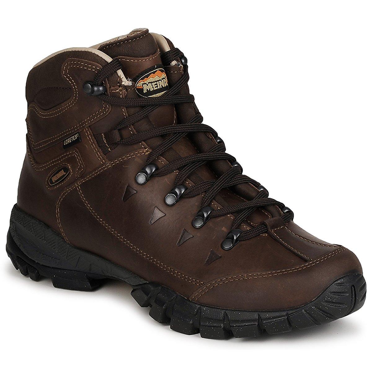 meindl stowe gtx brun livraison gratuite avec chaussures chaussures de. Black Bedroom Furniture Sets. Home Design Ideas