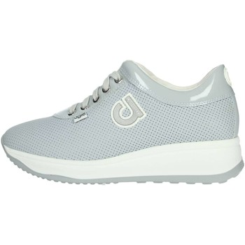 Chaussures Femme Baskets basses Agile By Ruco Line 1315 Gris