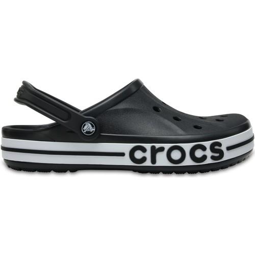 Chaussures Homme Sabots Crocs Crocs™ Bayaband Clog