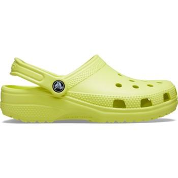 Chaussures Homme Sabots Crocs™ Crocs™ Classic Citrus