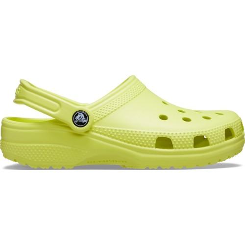 Chaussures Homme Sabots Crocs Crocs™ Classic Citrus