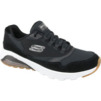 Chaussures Femme Baskets mode Skechers Skech-Air Extreme 12922-BLK