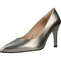Chaussures Femme Escarpins Argenta 52396 Argent