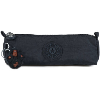 Sacs Enfant Trousses Kipling Trousse 1 compartiment BACK TO SCHOOL 110-00001373 TRUE NAVY