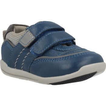 Chaussures enfant Chicco G12.0