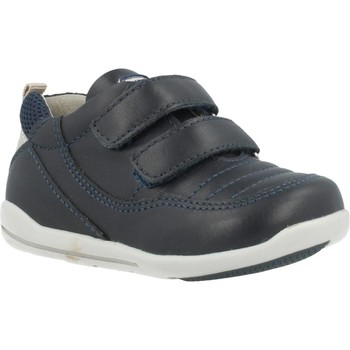 Chaussures enfant Chicco G11.0