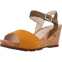 Chaussures Femme Sandales et Nu-pieds Stonefly ANITA 1 Marron