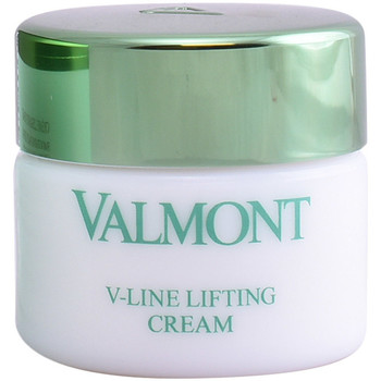 Beauté Femme Anti-Age & Anti-rides Valmont V-line Lifting Cream  50 ml