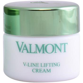 Beauté Femme Anti-Age & Anti-rides Valmont V-line Lifting Cream