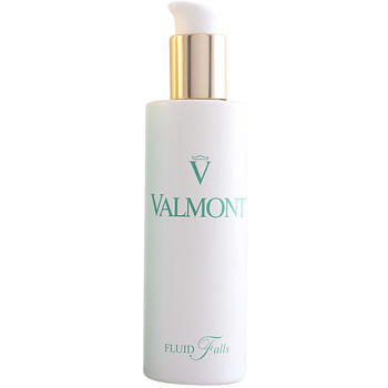 Beauté Femme Démaquillants & Nettoyants Valmont Purity Fluid Falls  150 ml
