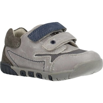 Chaussures Garçon Baskets basses Chicco 1060451 Gris