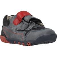 Chaussures Garçon Baskets basses Chicco 1060451 Bleu