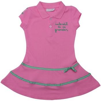 Vêtements Fille Robes Interdit De Me Gronder DOLLY Rose