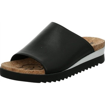 Chaussures Femme Mules Romika 40818 noir