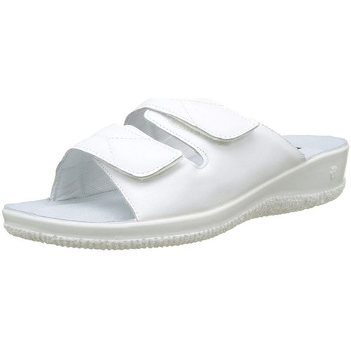 Chaussures Femme Mules Romika 51504 blanc
