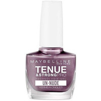 Beauté Femme Vernis à ongles Maybelline New York Vernis TENUE & STRONG PRO - 900 Huntrees Autres