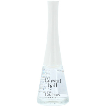 Beauté Femme Vernis à ongles Bourjois 1 Seconde Nail Polish 022 Crystal Ball  9 ml
