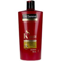 Beauté Shampooings Tresemme Liso Keratina Champú  700 ml