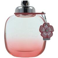 Beauté Femme Eau de parfum Coach Floral Blush Edp Vaporisateur  90 ml