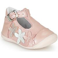 Agatta,Ballerines / Babies,Agatta