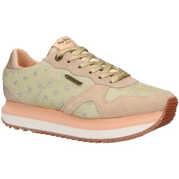 Chaussures Pepe jeans PLS30827 ZION
