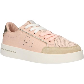 Chaussures Pepe jeans PLS30822 BRIXTON