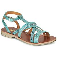 Julia,Sandales et Nu-pieds,Julia