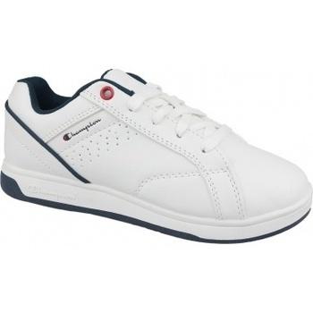 Chaussures enfant Champion Ace Court Tennis As