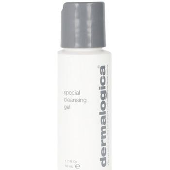 Beauté Démaquillants & Nettoyants Dermalogica Greyline Special Cleansing Gel