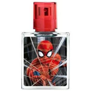 Beauté Femme Eau de toilette Air-Val Marvel - Eau de Toilette Spiderman - 30ml Autres