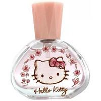 Beauté Femme Eau de toilette Air-Val Hello Kitty - Eau de Toilette 45th Anniversary - 30ml Autres