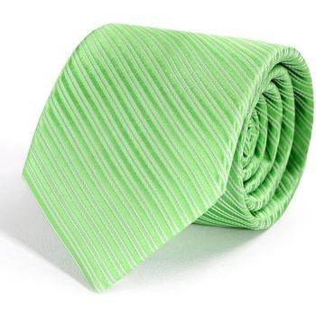 Vêtements Homme Cravates et accessoires Dandytouch Cravate Faux-Uni Pomme