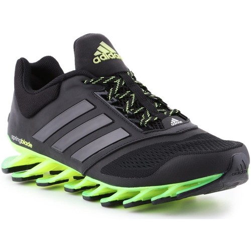 100% high quality the best various design adidas springblade 4 Paris enfant