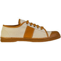 Chaussures Homme Baskets basses Bensimon - chaussures BEIGE