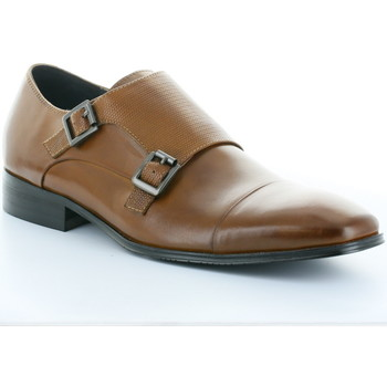 Chaussures Homme Mocassins Kdopa ROSSELL GOLD