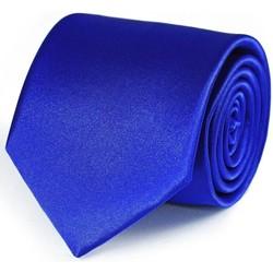 Vêtements Homme Cravates et accessoires Dandytouch Cravate unie Gitane