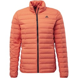 Vêtements Homme Doudounes adidas Originals Doudoune Varilite Soft orange