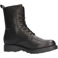 Chaussures Femme Boots Cult - Anfibio nero CLE103160 NERO